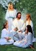384154 jesus with women 01