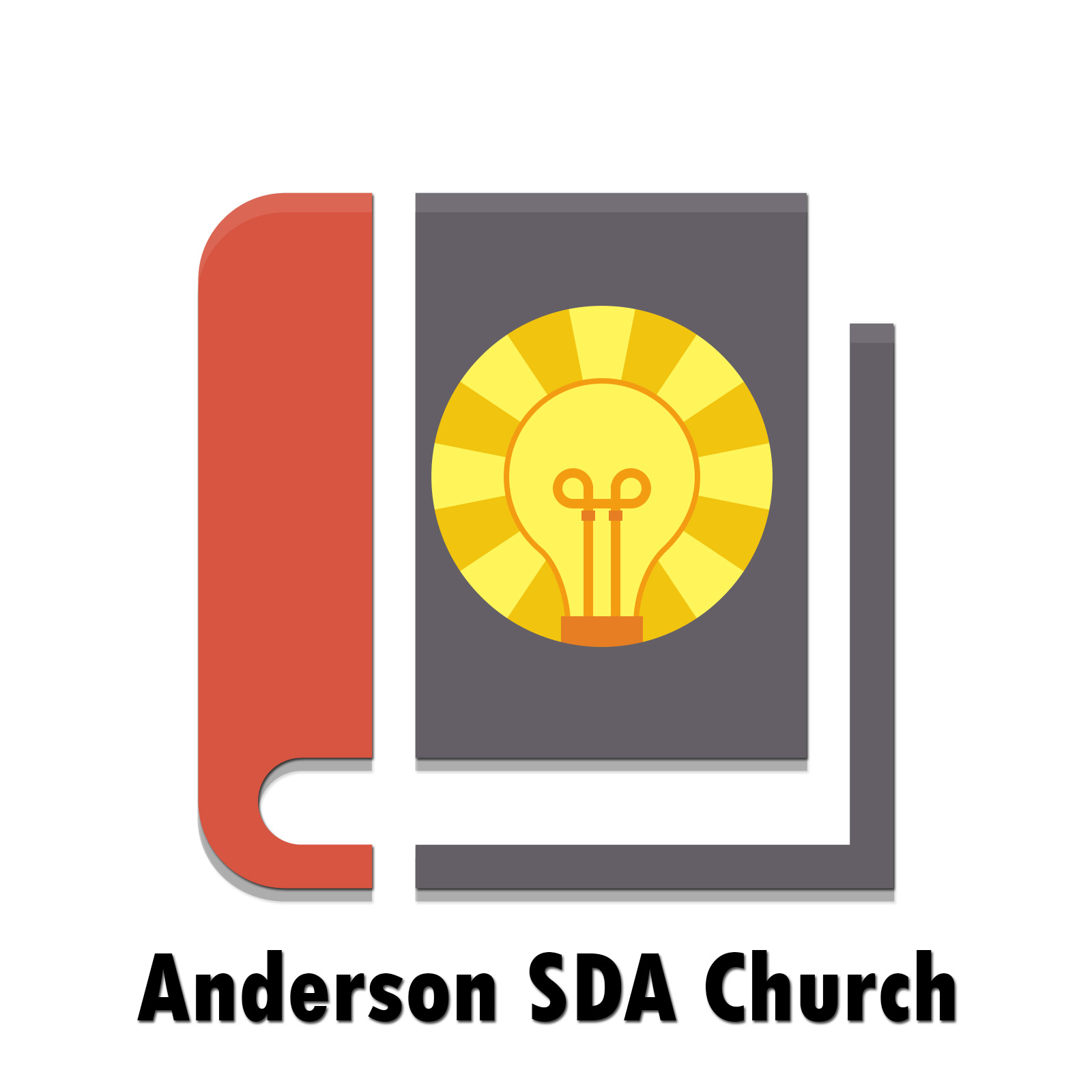 Official Anderson SDA Church Podcast